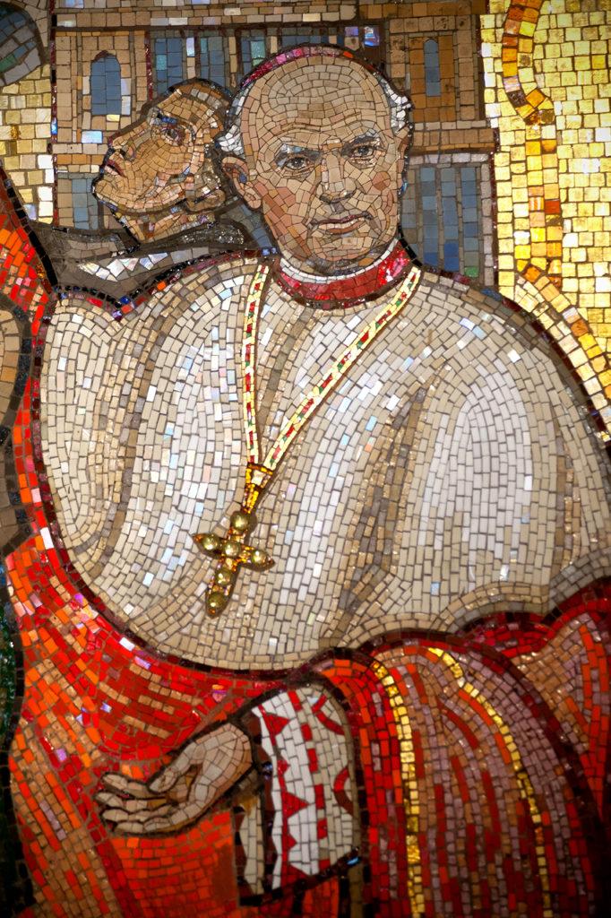 cardinal verdier