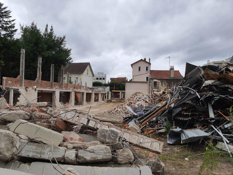demolition ste bathilde D Meaux (4)