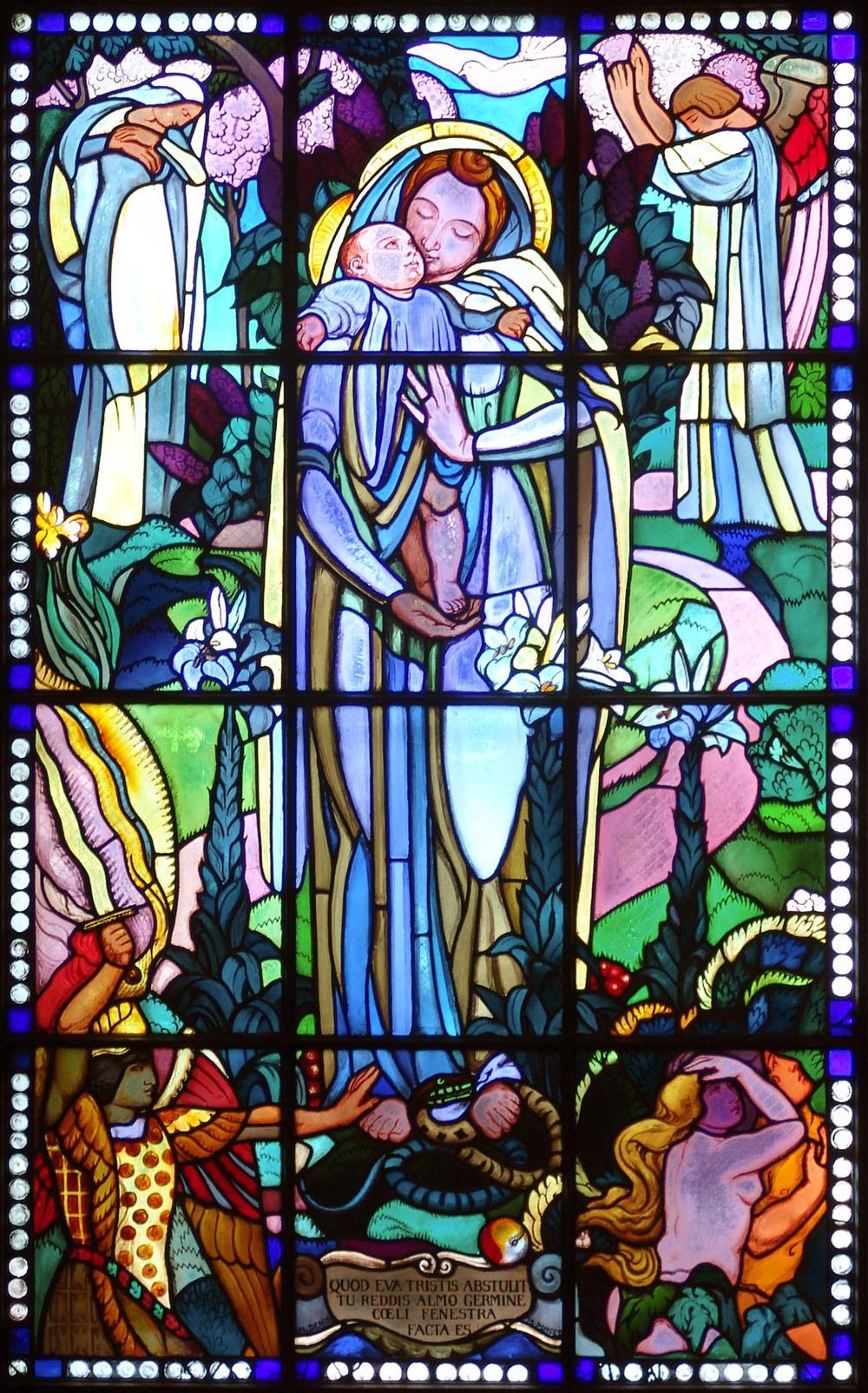Maurice Denis,  un art sacré