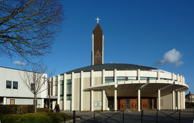 Notre-Dame-du-Val en 2013
