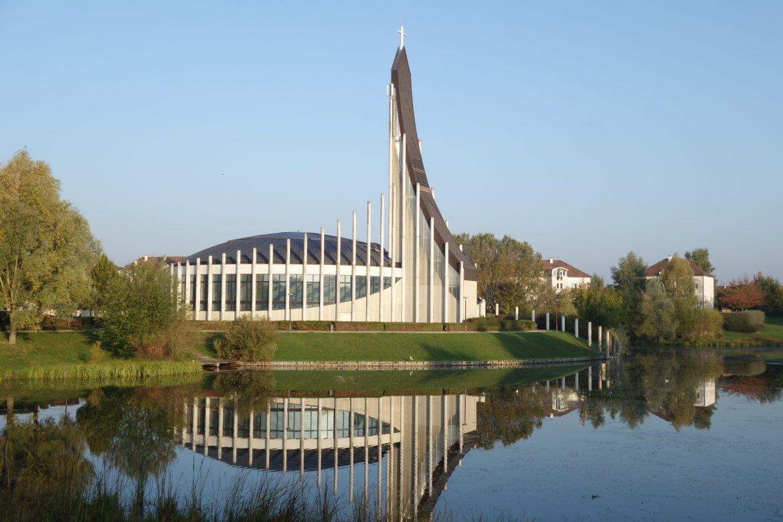 Notre-Dame-du-Val en 2015