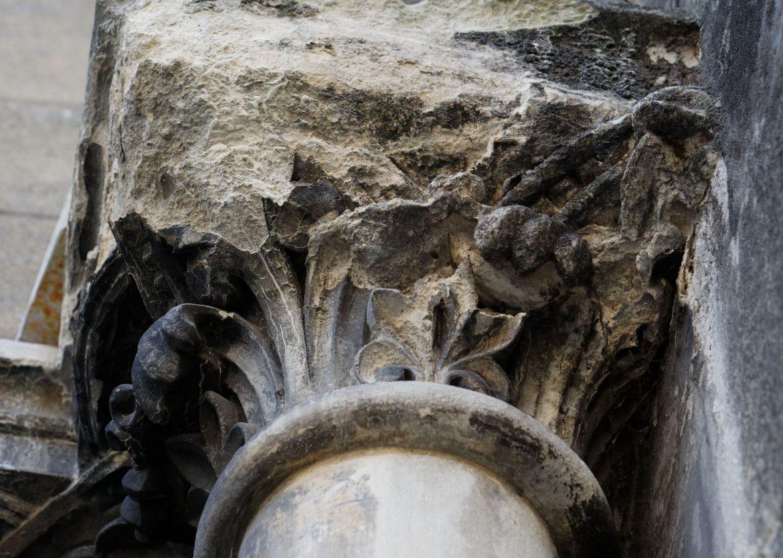 Notre-Dame d'Alforville