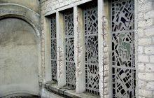murs refaits