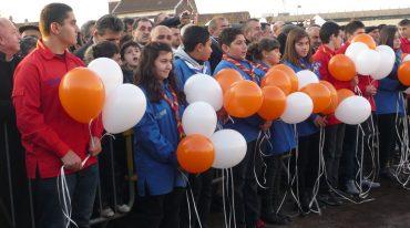 Les jeunes de la communauté chaldéenne témoignent