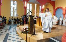 baptistère Asnières