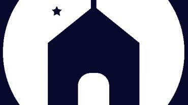 Nuit des églises 2018 : les inscriptions sont ouvertes !