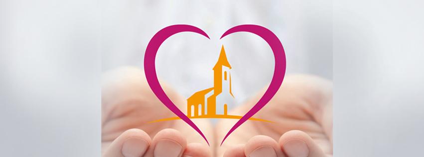 Donnez pour votre église de cœur