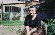 Mise en valeur de la maison de Madeleine Delbrêl à Ivry (94)
