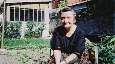 17 et 18 octobre : ouverture de la maison de Madeleine Delbrêl
