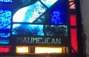 Restaurer les vitraux de Sainte-Marie-des-Vallées à Colombes (92)