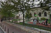 Construire une maison paroissiale à Meaux (77)