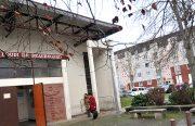 Rénover l'église Saint-Louis-de-Beauregard et créer un centre paroissial à Poissy