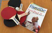 Vernouillet (78) : bénédiction de la maison Saint-Jean-Paul-II