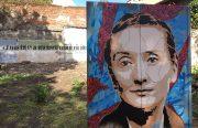 Ouverture du chantier de rénovation de la maison de Madeleine Delbrêl