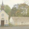 Diocèse de Saint Denis