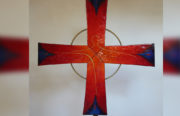 7 février : consécration de l'autel de l'église N-D-du-Perpétuel-Secours (92)