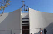 Épinay-sous-Sénart : une église rénovée au cœur d'un quartier