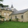 Diocèse de Pontoise