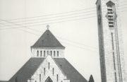 90 ans de chantiers et des architectes célèbres