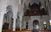 orgue ND Alfortville